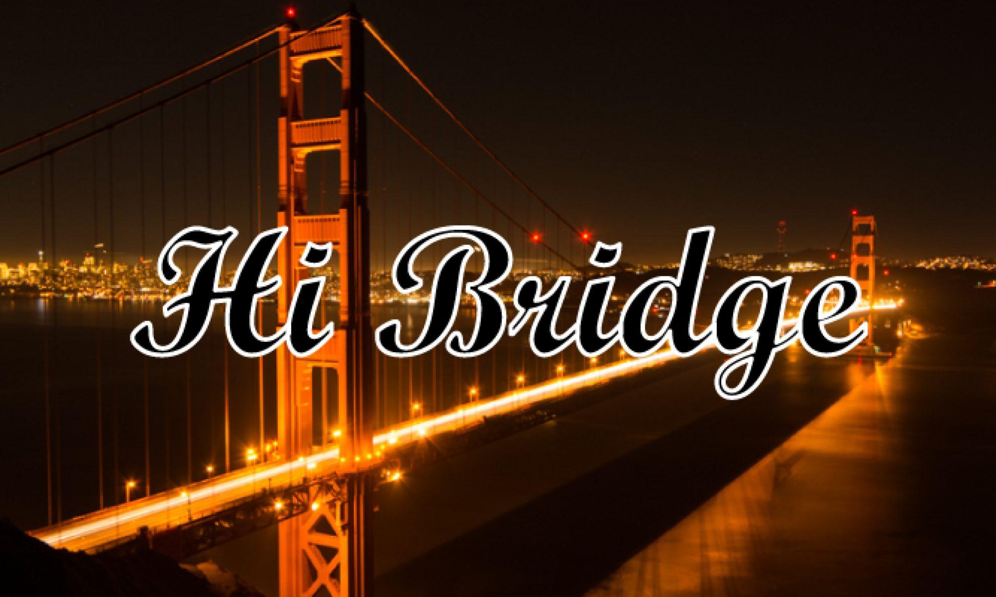 株式会社HiBridge